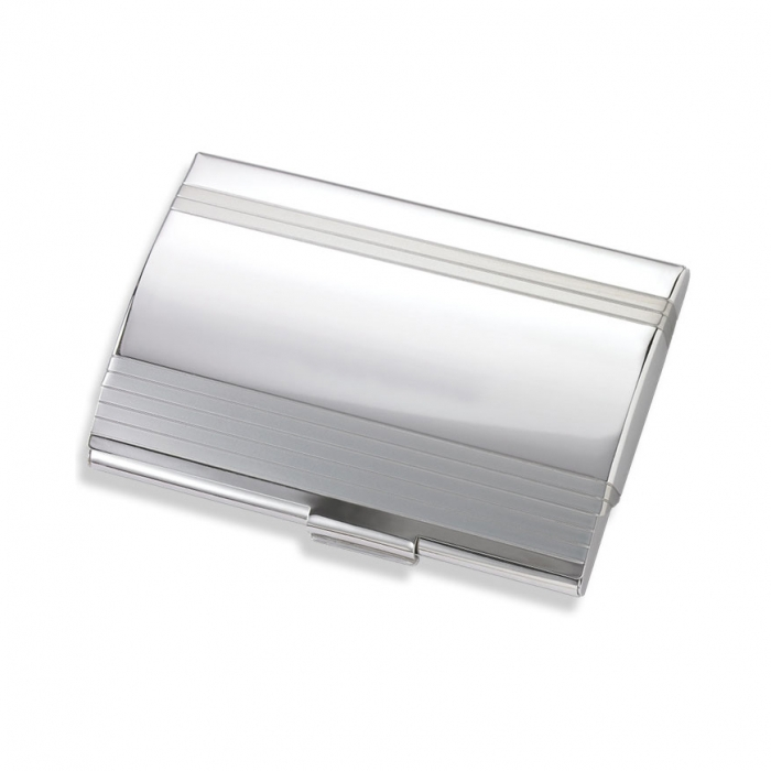 Large Solid Silver Tone End cap/_G0865410087887/_ENDS/_Silver Semi flat of 6X11 mm inside /_ pack 100 pcs